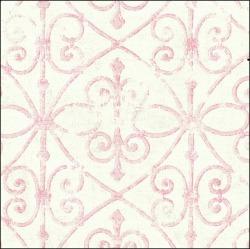 Обои Fresco Wallcoverings Fresh Floral, арт. FF 90201