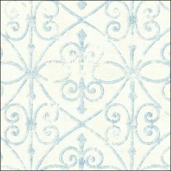 Обои Fresco Wallcoverings Fresh Floral, арт. FF 90202