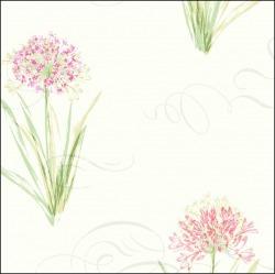 Обои Fresco Wallcoverings Fresh Floral, арт. FF 90401