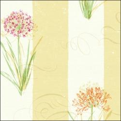 Обои Fresco Wallcoverings Fresh Floral, арт. FF 90403