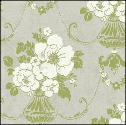 Обои Fresco Wallcoverings Fresh Floral, арт. FF 90604