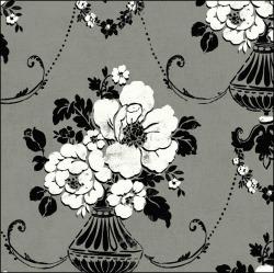 Обои Fresco Wallcoverings Fresh Floral, арт. FF 90606