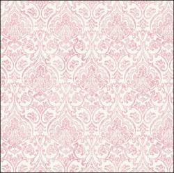 Обои Fresco Wallcoverings Fresh Floral, арт. FF 90701