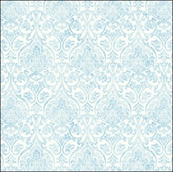 Обои Fresco Wallcoverings Fresh Floral, арт. FF 90702