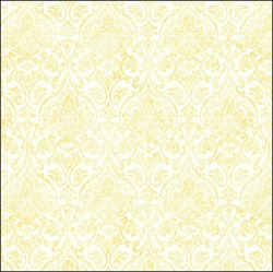Обои Fresco Wallcoverings Fresh Floral, арт. FF 90703