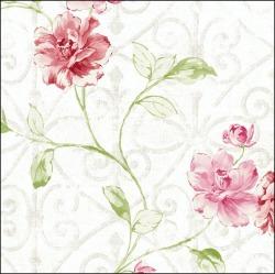 Обои Fresco Wallcoverings Fresh Floral, арт. FF 90900