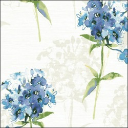 Обои Fresco Wallcoverings Fresh Floral, арт. FF 91102