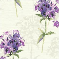 Обои Fresco Wallcoverings Fresh Floral, арт. FF 91109