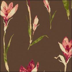 Обои Fresco Wallcoverings Fresh Floral, арт. FF 91407