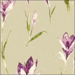 Обои Fresco Wallcoverings Fresh Floral, арт. FF 91409