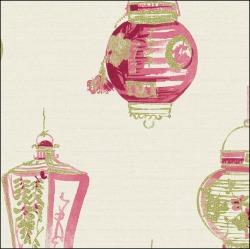 Обои Fresco Wallcoverings Fresh Floral, арт. FF 91601