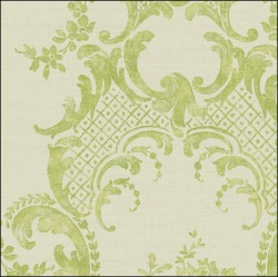 Обои Fresco Wallcoverings Fresh Floral, арт. FF 91704
