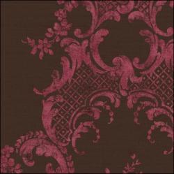 Обои Fresco Wallcoverings Fresh Floral, арт. FF 91706