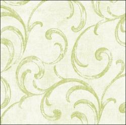 Обои Fresco Wallcoverings Fresh Floral, арт. FF 91804
