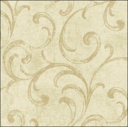 Обои Fresco Wallcoverings Fresh Floral, арт. FF 91807