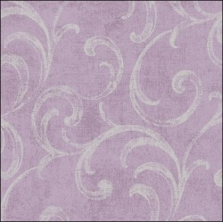 Обои Fresco Wallcoverings Fresh Floral, арт. FF 91809