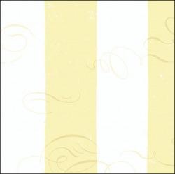Обои Fresco Wallcoverings Fresh Floral, арт. FF 92203