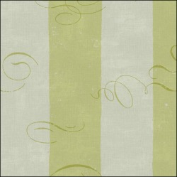 Обои Fresco Wallcoverings Fresh Floral, арт. FF 92204