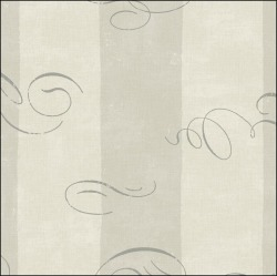 Обои Fresco Wallcoverings Fresh Floral, арт. FF 92206