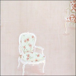Обои Fresco Wallcoverings Fresh Floral, арт. FF 92421