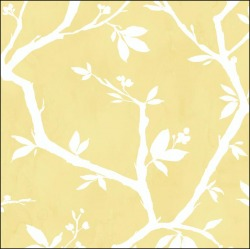 Обои Fresco Wallcoverings Fresh Floral, арт. FF 92503