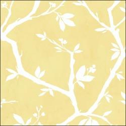 Обои Fresco Wallcoverings Fresh Floral, арт. FF 92503