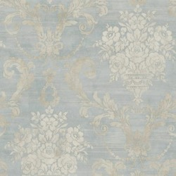 Обои Fresco Wallcoverings Isabella, арт. 5970109