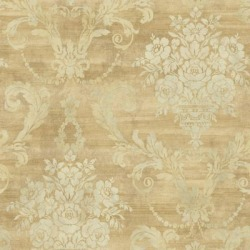 Обои Fresco Wallcoverings Isabella, арт. 5970103