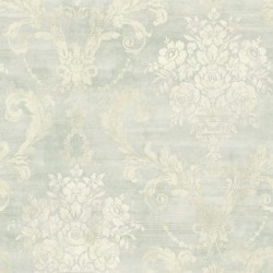 Обои Fresco Wallcoverings Isabella, арт. 5970113