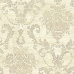 Обои Fresco Wallcoverings Isabella, арт. 5970105