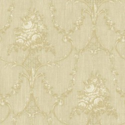Обои Fresco Wallcoverings Isabella, арт. 5970161