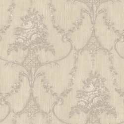 Обои Fresco Wallcoverings Isabella, арт. 5970165