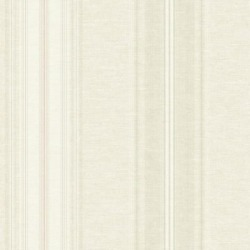 Обои Fresco Wallcoverings Isabella, арт. 5970168