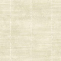 Обои Fresco Wallcoverings Isabella, арт. 5970101