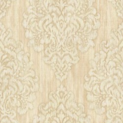 Обои Fresco Wallcoverings Isabella, арт. 5970133