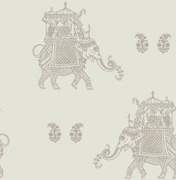 Обои Fresco Wallcoverings Kismet, арт. SZ001840