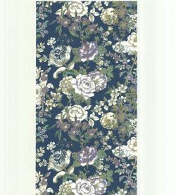 Обои Fresco Wallcoverings Kismet, арт. SZ001847