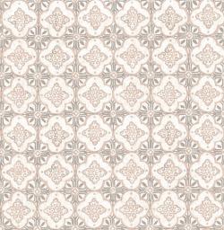 Обои Fresco Wallcoverings Kismet, арт. SZ001855