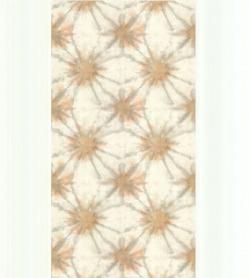 Обои Fresco Wallcoverings Kismet, арт. SZ001860