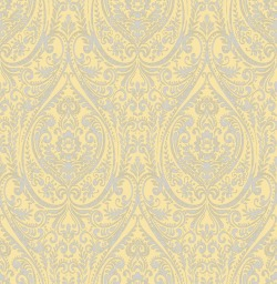 Обои Fresco Wallcoverings Kismet, арт. SZ001868