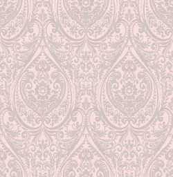Обои Fresco Wallcoverings Kismet, арт. SZ001869