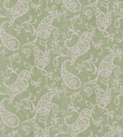 Обои Fresco Wallcoverings Luna, арт. 295-66502