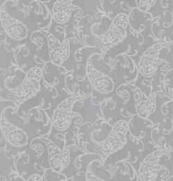Обои Fresco Wallcoverings Luna, арт. 295-66507