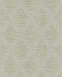 Обои Fresco Wallcoverings Luna, арт. 295-66512