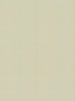 Обои Fresco Wallcoverings Luna, арт. 295-66518