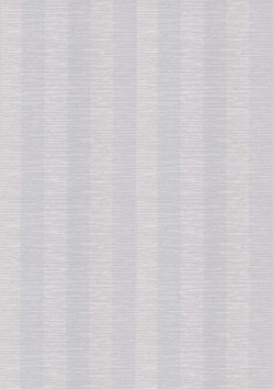 Обои Fresco Wallcoverings Luna, арт. 295-66531