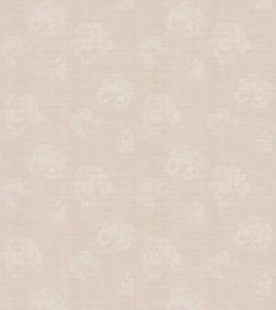 Обои Fresco Wallcoverings Luna, арт. 295-66534