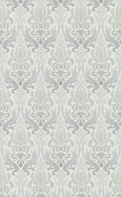 Обои Fresco Wallcoverings Luna, арт. 295-66537