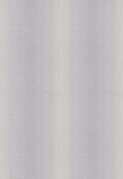 Обои Fresco Wallcoverings Luna, арт. 295-66547