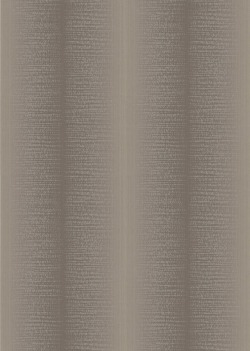 Обои Fresco Wallcoverings Luna, арт. 295-66548